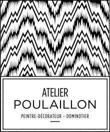 Atelier Poulaillon